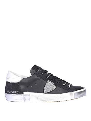 Philippe Model Sneakers Paris X, 36