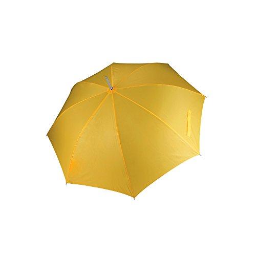 Kimood - Paraguas para golf apertura automática unisex