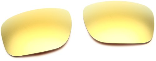 Oakley Unisex RL-HOLBROOK-18 Ersatzsonnenbrillengläser, Mehrfarbig, Einheitsgröße