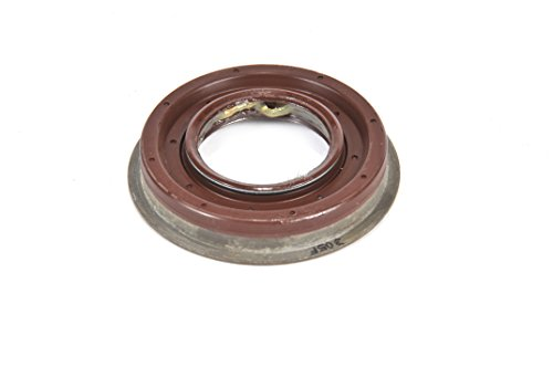 GM Genuine Parts 24260764 Automatic Transmission Front Wheel Drive Shaft Seal