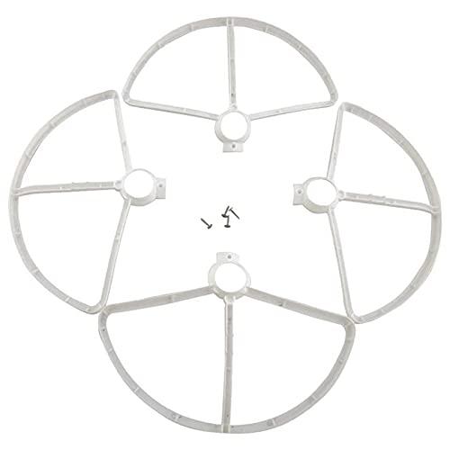 Zarfmiya Drohnen Teile 4 StüCk...