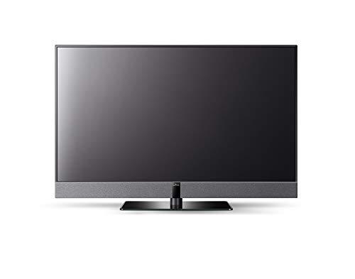 METZ Fernseher Calea 49 TY62 UHD 4K Ultra HD Smart TV 4K USB-Aufnahme EEK: A