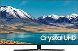 Samsung LED TV UE55TU8500