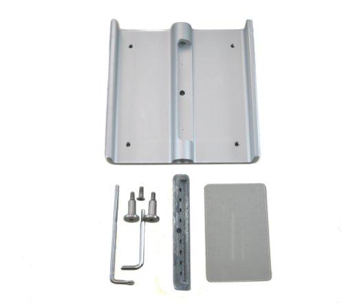 VIVO Adapter VESA Mount Kit for Apple iMac (Mid 2012 and Older Models!) LED Cinema, Apple Thunderbolt Display (STAND-V0AP)