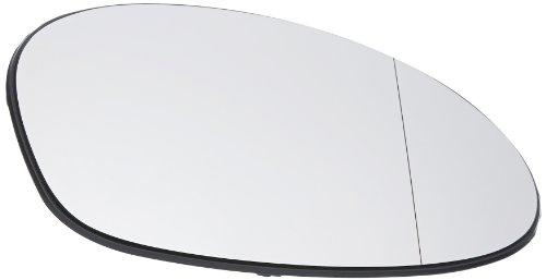 Alkar 6472541 Spiegelglas, Außenspiegel