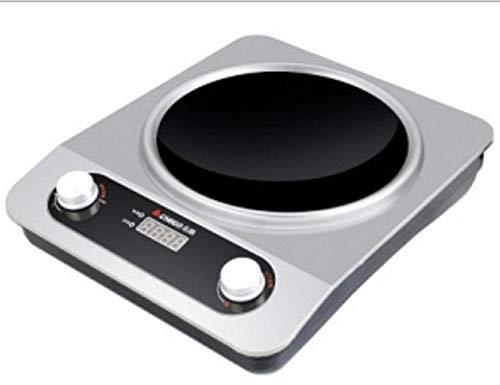 Elektrische keramische kookplaat, multifunctionele elektromagnetische fornuis, enkele kop elektrische keramische kookplaat, intelligente elektrische keramische kookplaat, elektromagnetische lichtgolf