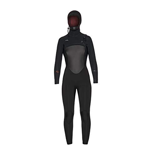 XCEL Infiniti 6/5mm Hooded Womens Wetsuit