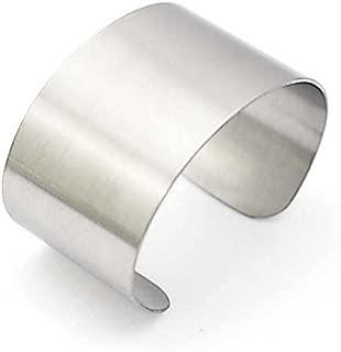 little silver metal