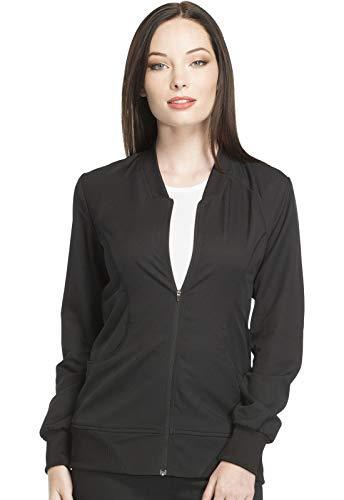Light Jacket for Womens