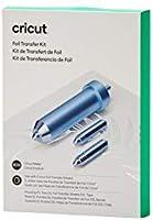 cricut 2008726 Foil, Transfer Kit