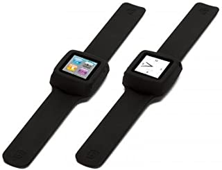 Amazon.es: Brazalete Ipod Nano