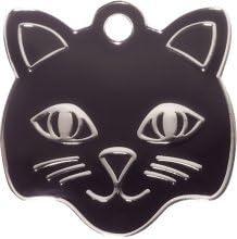 Migliori 7 Medagliette identificative per gatti