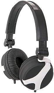 scheda avlink qx40w compact-cuffie stereo