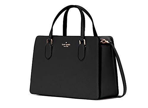 Kate Spade New York Reese Bag