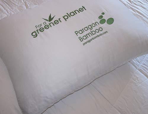 Bamboe matrasversterker (beschermer, topper). Super kingsize bed 100% bamboe. Antibacterieel, hypoallergeen, antimicrobieel, zacht, extra diep zijde, elastisch. 100% organisch