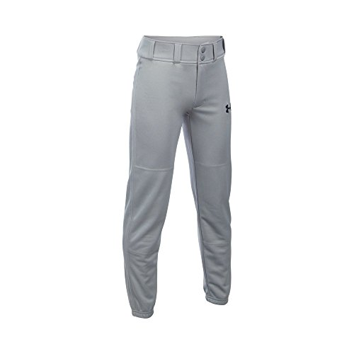 Under Armour Boys Closed Bottom Clean Up Pants