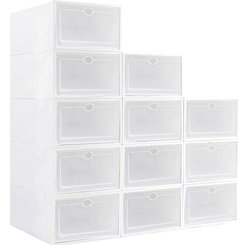 Catálogo para Comprar On-line Organizador de Zapatos Home Depot los mejores 5. 10