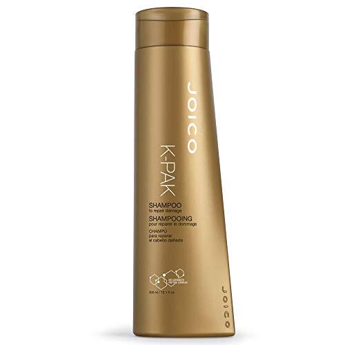 Joico K-PAK Shampoo Repair - 300ML