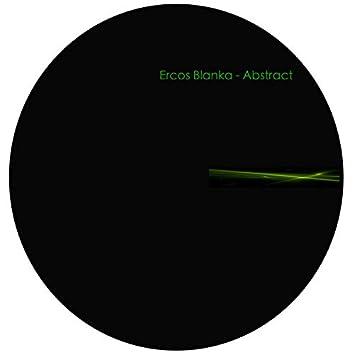 Abstract - Single