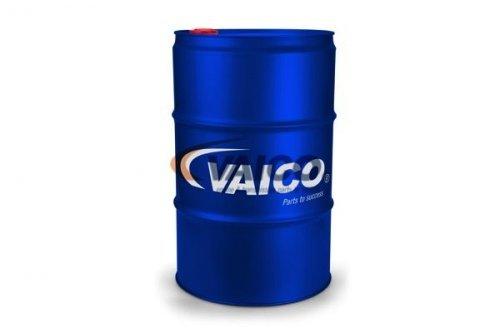 VAICO V60-0198 Aceite de motor