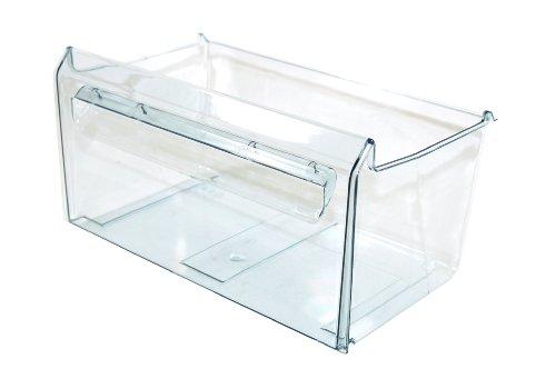 Electrolux 2247086420, accesorios para congelador, cajones, AEG John Lewis cajón inferior congelador