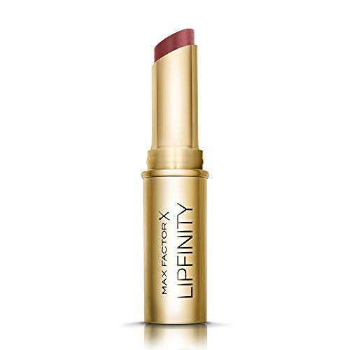 Max Factor Lipfinity Long Lasting Lippenstift 70 Always Elegant 70 Always Elegant