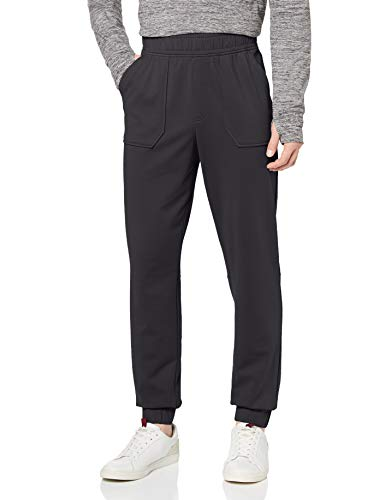 Marca Amazon - find. Joggers Hombre