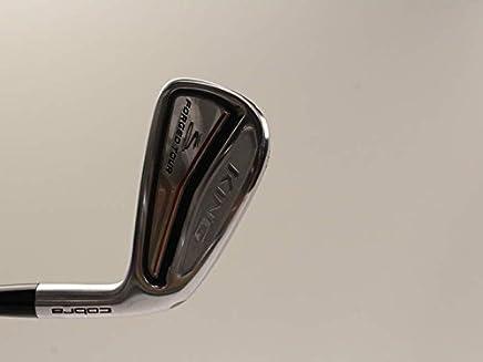 2dc57f2bef3b Amazon.com: Cobra - Irons / Golf Clubs: Sports & Outdoors