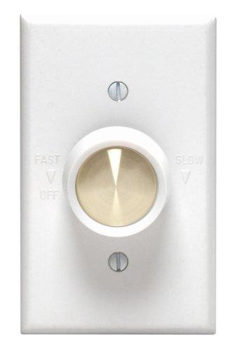 5 amp multi fan control switch - 3