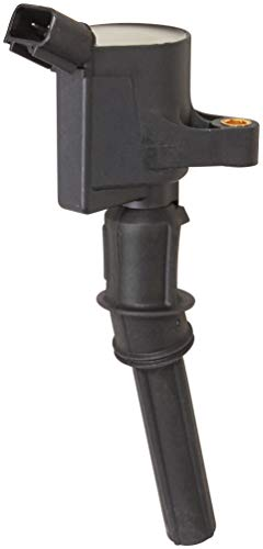 Spectra Premium C-500 Coil on Plug