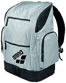 Arena Spiky 2 Large Swim Backpack