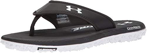 Under Armour Men's Fat Tire Sandals