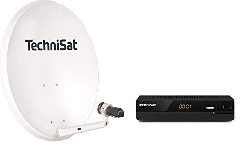 TechniSat TECHNITENNE 70...