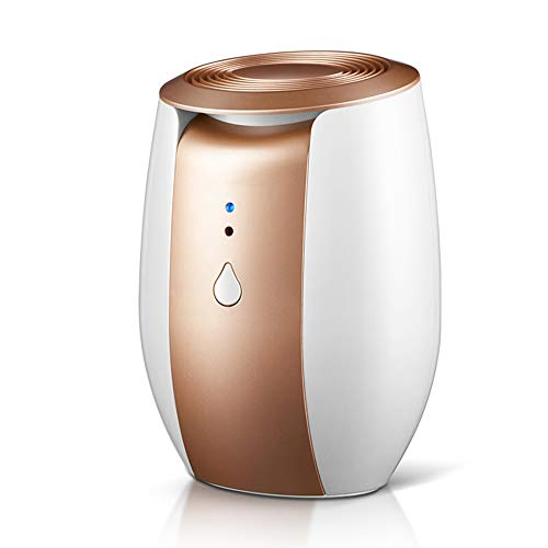 Learn More About -Dehumidifiers Dehumidifier Home Indoor Mini Silent Dry Clothes Mildew Air Dehumidi...