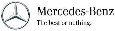 Genuine Mercedes-Benz Wheel Brake Cylinder 002-420-49-18-64 Indianapolis Mall supreme