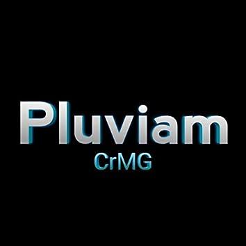 Pluviam