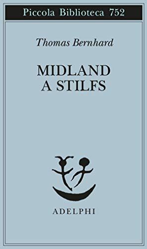 Midland a Stilfs