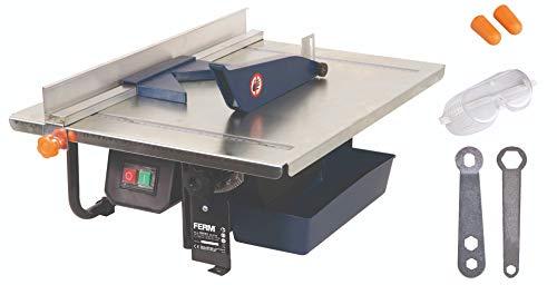 Tile Cutter 900W