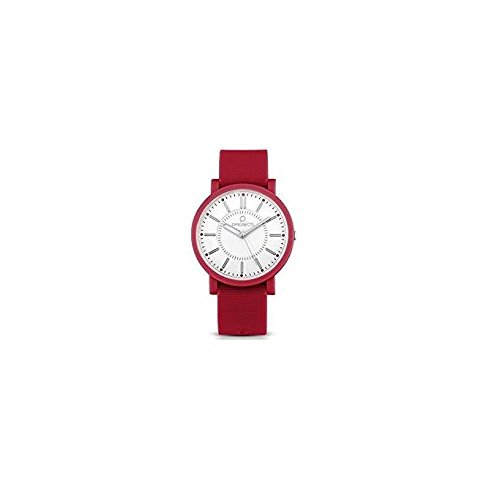 OPSPOSH-11-2200 Ops Objects Orologio Collezione Ops Posh