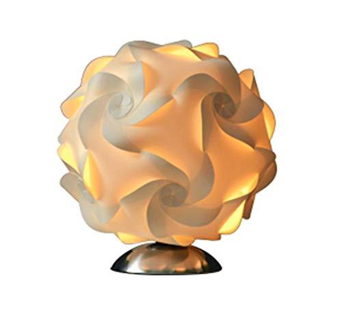 Lámpara De Flores Lámpara De Pie A Techo Lámpara De Mesa Dormitorio Decoración Lámpara De Escritorio Lámpara De Noche