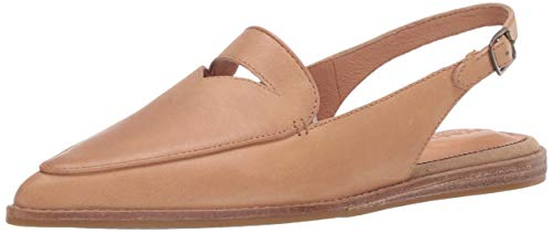 Top 10 best selling list for flat slingback shoes wide