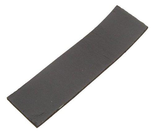 OES Genuine secador de aire acondicionado soporte Pad para seleccionar modelos de Jaguar