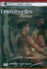 Emmanuelles Parfüm