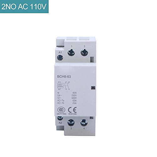 luminiu Accesorios para Cuadros Eléctricos,Contador Eléctrico Monofásico Interruptor Automático Especial de CC Dispositivo de Supresión de Baja tensión Dispositivo de protección Protección contra Ray