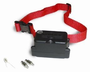 Petsafe Extra Stubborn Dog Collar Receiver