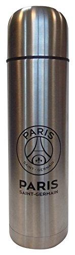 Paris Saint Germain Thermos 1 Litre