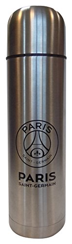 Paris Saint Germain Thermos 1 Litre