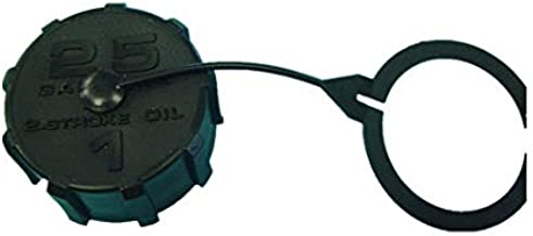 superlin 531003399 Fuel Cap Replaces Husqvarna Blower Gas Cap 145BT 155BT 165BT