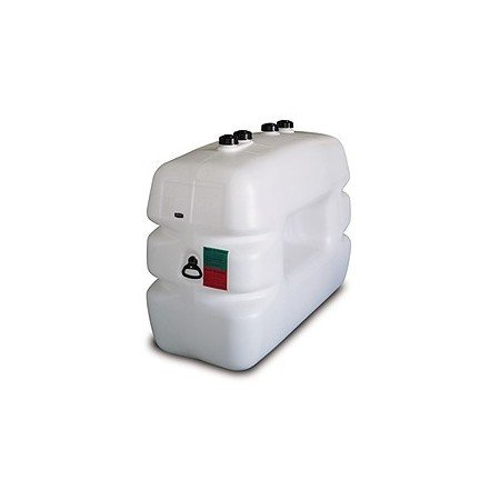 PLASTICOS HELGUEFER - Deposito Homologado Gas-Oil 500 Litros