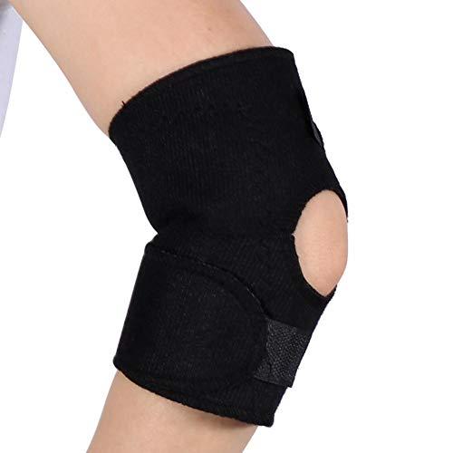 Artritis Protector Elleboog Brace Verwarming Elleboog Brace voor Tennis voor Tendinitis voor Gewichtheffen voor Links & Rechts Arm